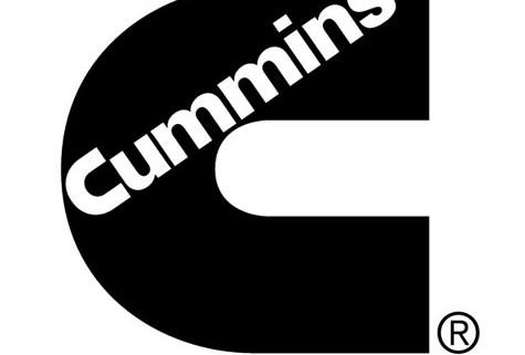 Cummins2