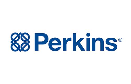 PERKINS2